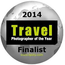 TPOTY 2014 finalist