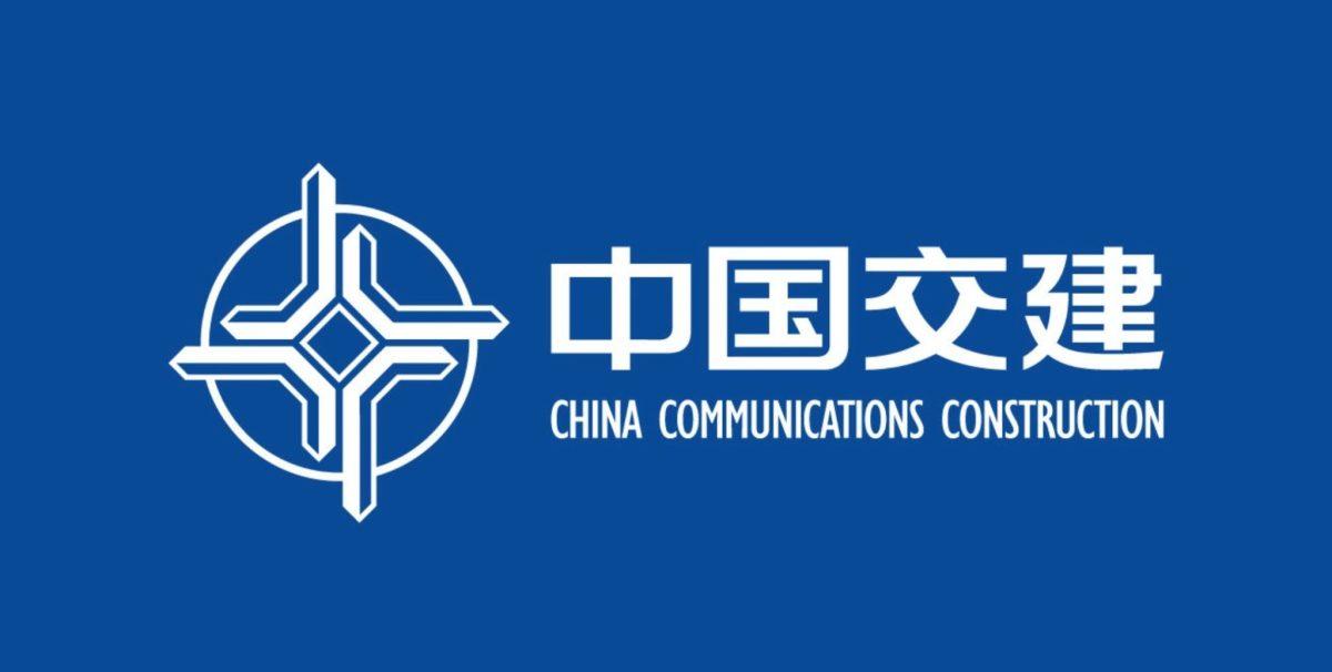 Fler kopplingar mellan Kinas regim och investerare i Lysekil