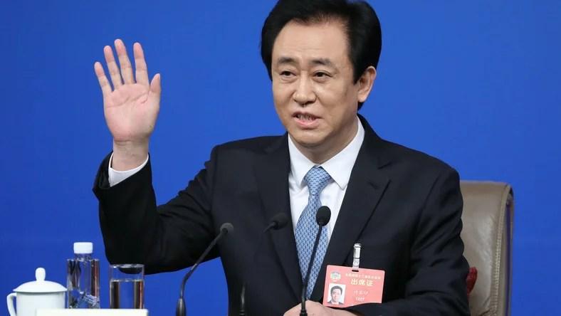 NEVS i Trollhättan köps av Kinas rikaste man, som också är medlem i kommunistpartiet
