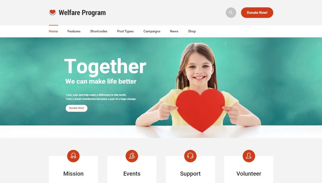 Скачать готовый дизайн сайта