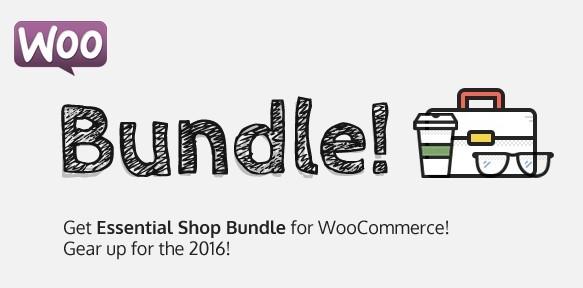 плагины WordPress для интернет-магазина 1