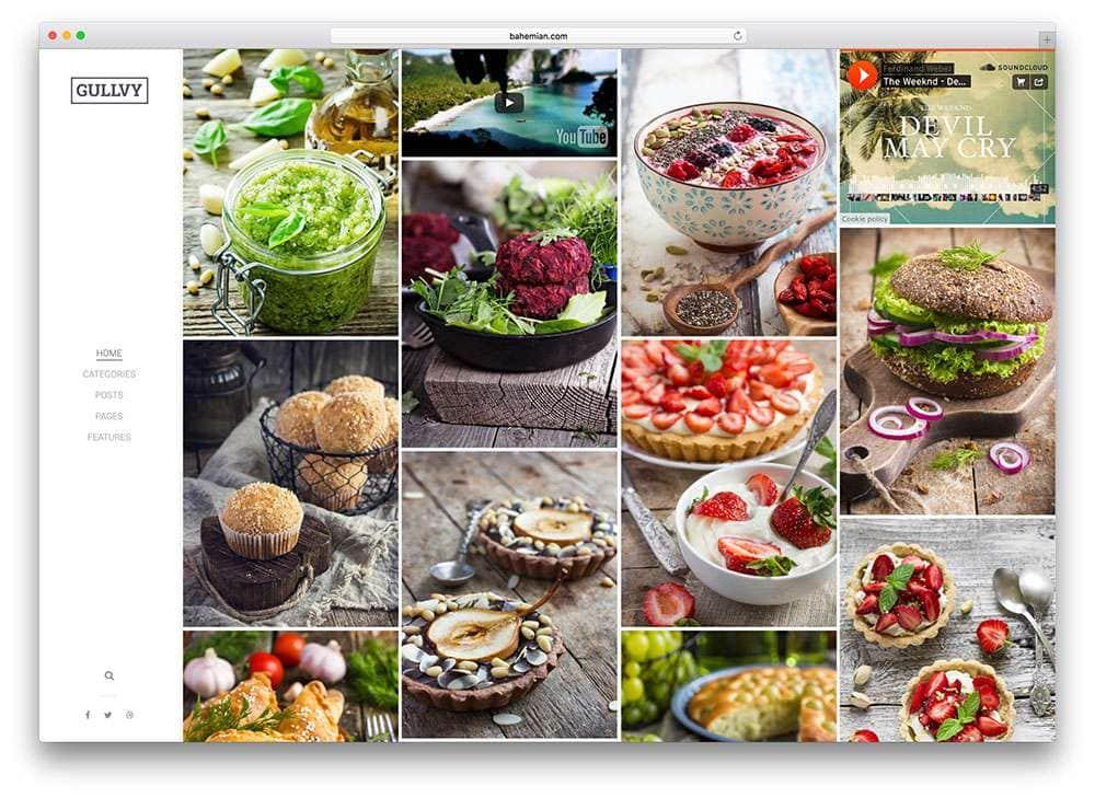 потрясающие-кулинарные-темы-WordPress