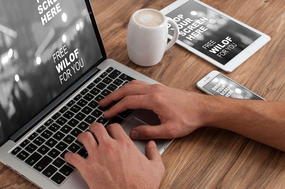 Почему многие советуют WordPress