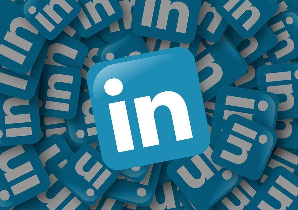 LinkedIn–Пособие