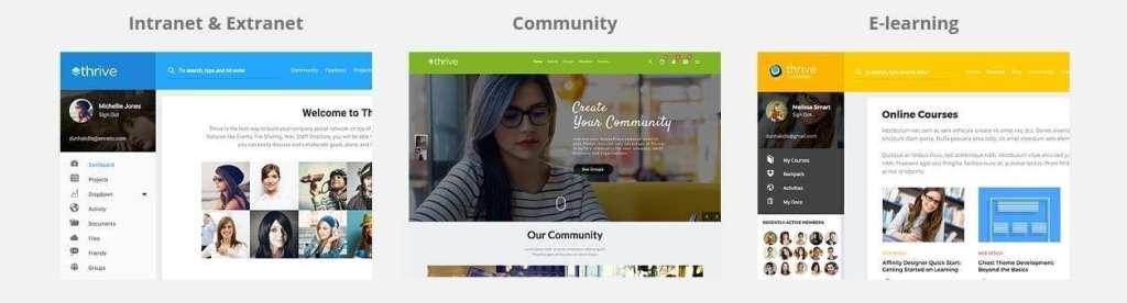 делаем сайт с платным доступом на WordPress 2017 6