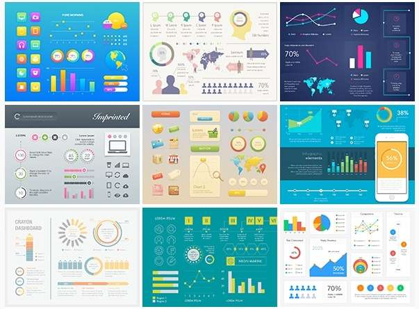 крутые платные шаблоны PowerPoint для презентаций на высшем уровне