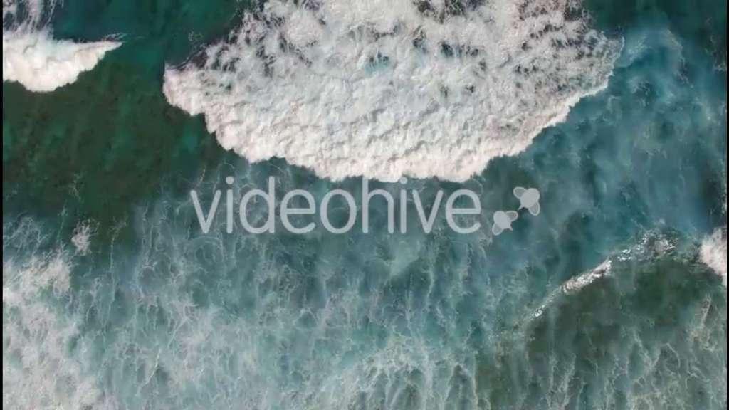 футажи для видеомонтажа - более чем 300000 футажей 03