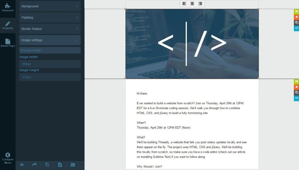 готовые PHP email системы и скрипты для маркетинга 4