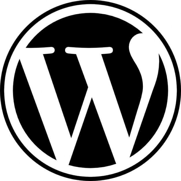 русские WordPress туризм шаблоны для успешного бизнеса 03