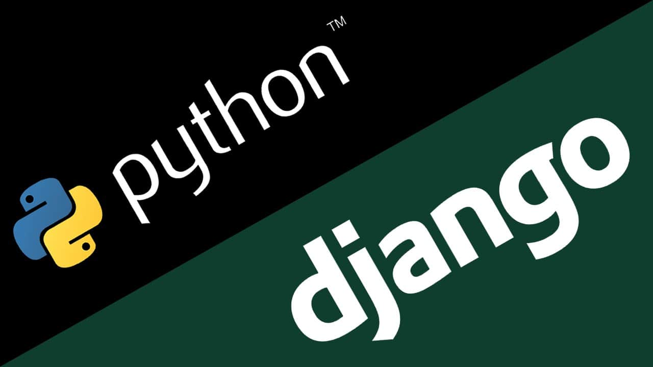 курсы Django Python с практикой создания сайтов и клона Reddit 2017