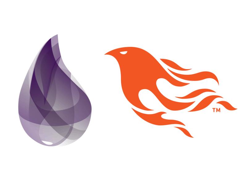 курсы Elixir и Phoenix для современной разработки 2017 1