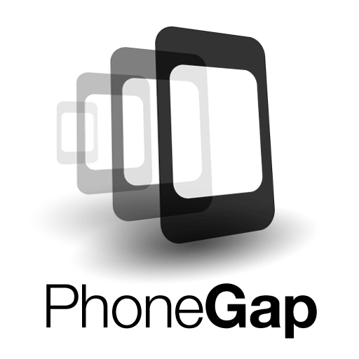 курсы PhoneGap с разработкой десятка мобильных приложений 2017