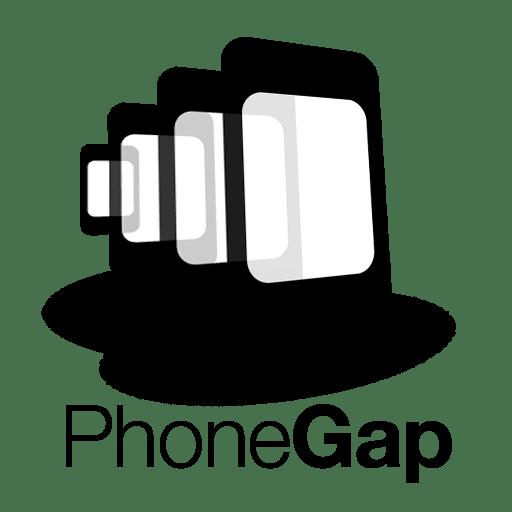 курсы PhoneGap с разработкой десятка мобильных приложений 2017