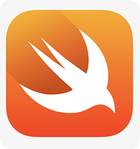 курсы Swift 3 – Создавайте качественные приложения на iPhone и iPad 2017