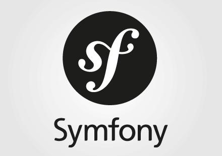 курсы Symfony 3 с реальным проектом 2017 1