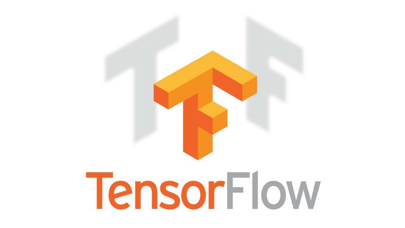 курсы TensorFlow для создания и тренировки нейронных сетей 2017