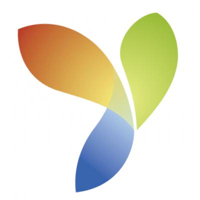 курсы Yii 2 с созданием сайта знакомств и отзывчивого приложения 2017