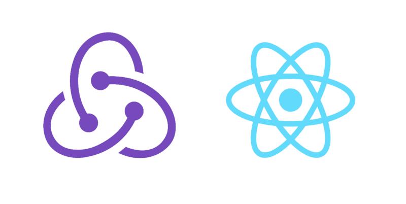 премиум курсы React Redux для разработки лучших приложений 2017 1