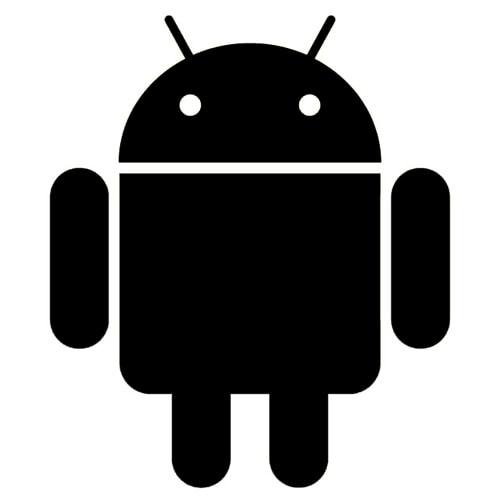 5 Лучших фреймворков для разработки приложений под Android 1