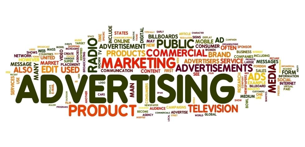 плагины для рекламы WordPress: прокачайте свой бизнес 1