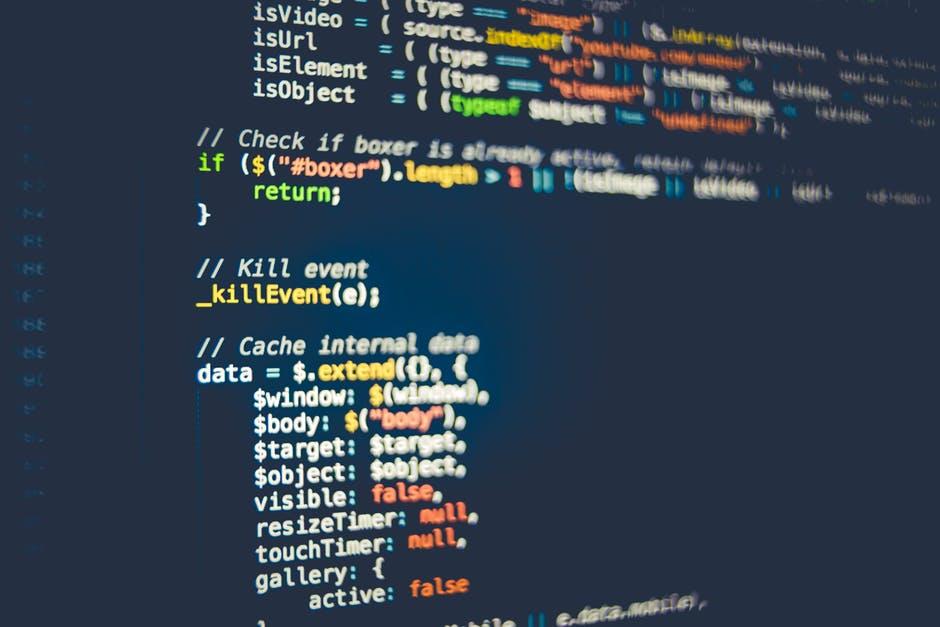 проверка исходящих ссылок – Как исправить или удалить нерабочие ссылки с сайта WordPress 01