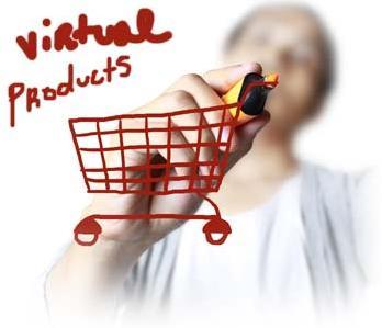 WooCommerce виртуальные товары плагины и шаблоны для их продажи 1