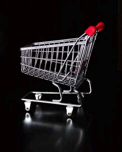 WooCommerce корзина и плагины для увеличения продаж