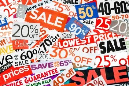 WooCommerce купоны и подарочные карты – Повысьте свои продажи 1