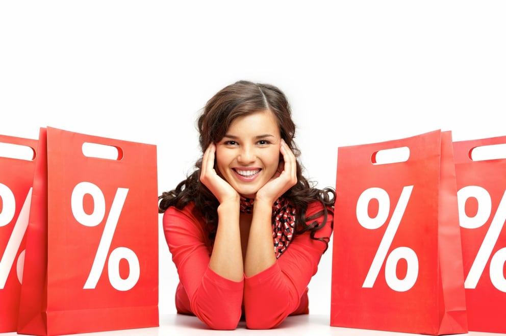 WooCommerce скидки – Счетчики, скидки за шэринг и вознаграждения 1