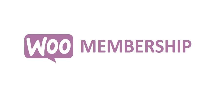 WooCommerce Membership – Премиум плагины 2017 1