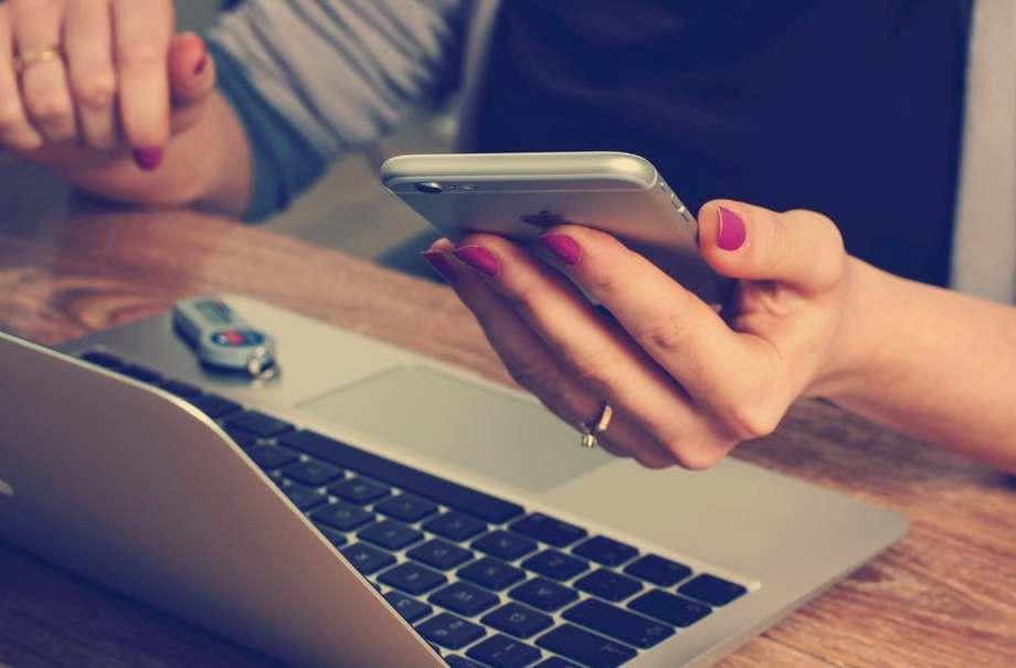 WooCommerce SMS оповещения – Как завоевать доверие покупателей 1