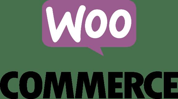 WooCommerce заказы: простое оформление, обработка и управление 02