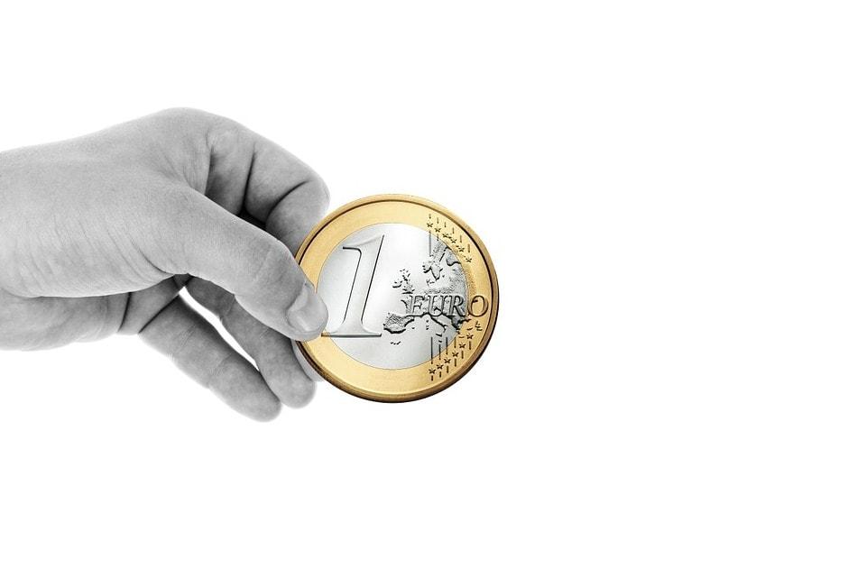 WordPress монетизация: 25 проверенных способов онлайн-заработка 09