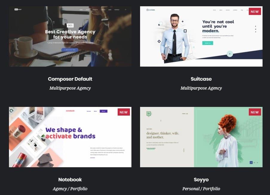 Как сделать сайт используя готовый шаблон япи севастополь официальный сайт