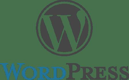 WordPress обзор: На что способна лучшая в мире CMS 01