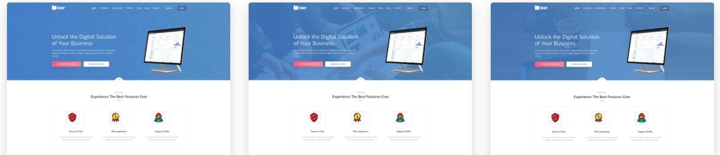 Продвижение веб сайта лучшие варианты bout интернет продвижение веб сайтов в петербурге по умеренным ценам forum