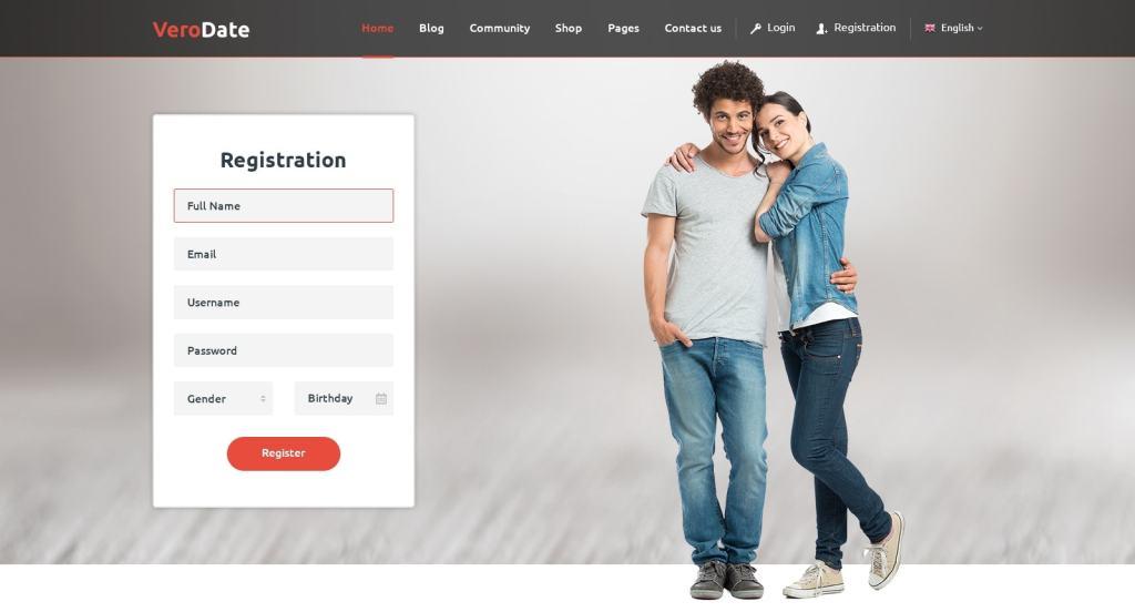 купить макет сайта с клевым дизайном и функционалом 1купить макет сайта с клевым дизайном и функционалом 20