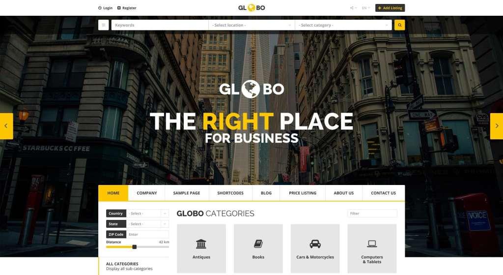макет сайта цена: Доступные концепции сайта до 10$ 05
