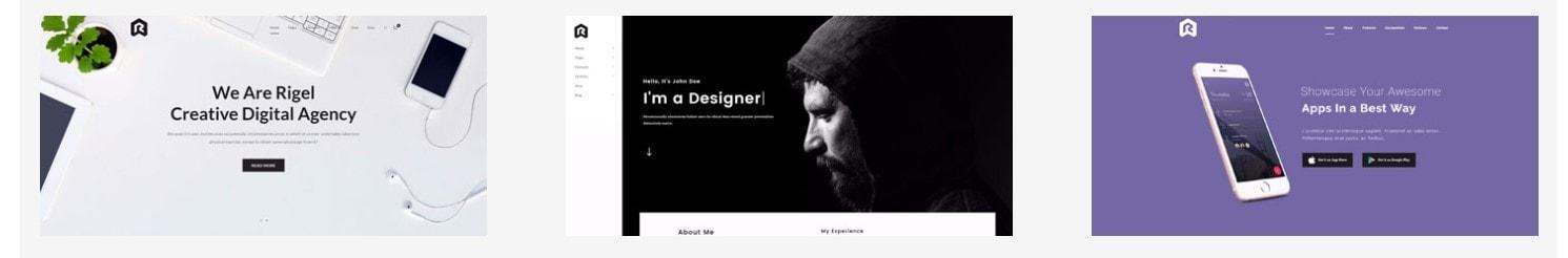 Сколько стоитсделать простой сайт по готовому дизайну сделать мобильную версию сайта онлайн