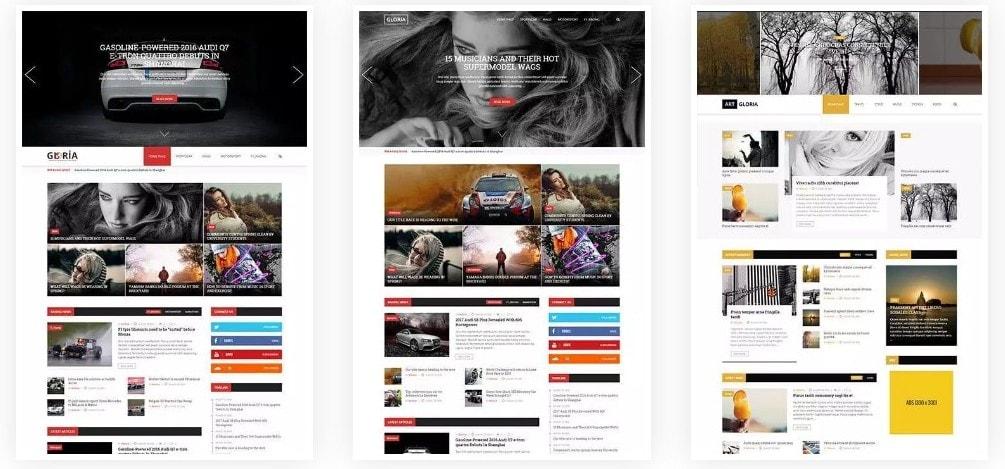 WordPress Россия – Популярность, возможности и стоимость разработки 07