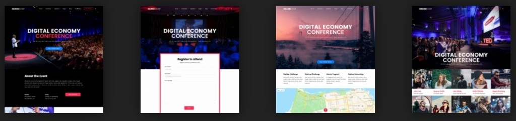 как сделать хороший сайт самому – Советы и рекомендации 09