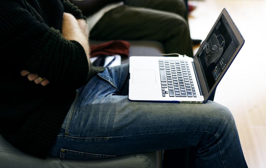 продажа цифровых товаров на WordPress: Возможности и способы 01