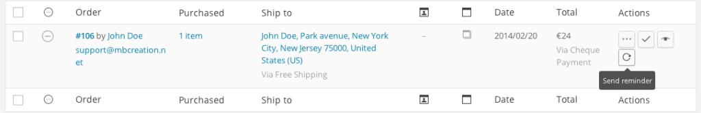 WooCommerce оплата: премиум плагины для улучшения покупок 03