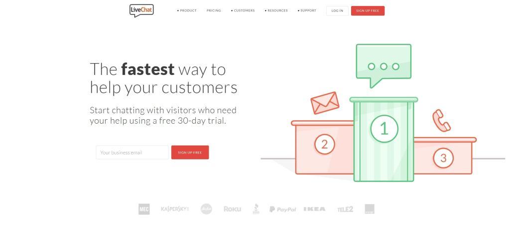 чат для WordPress: Премиум плагины для эффективного бизнеса 02
