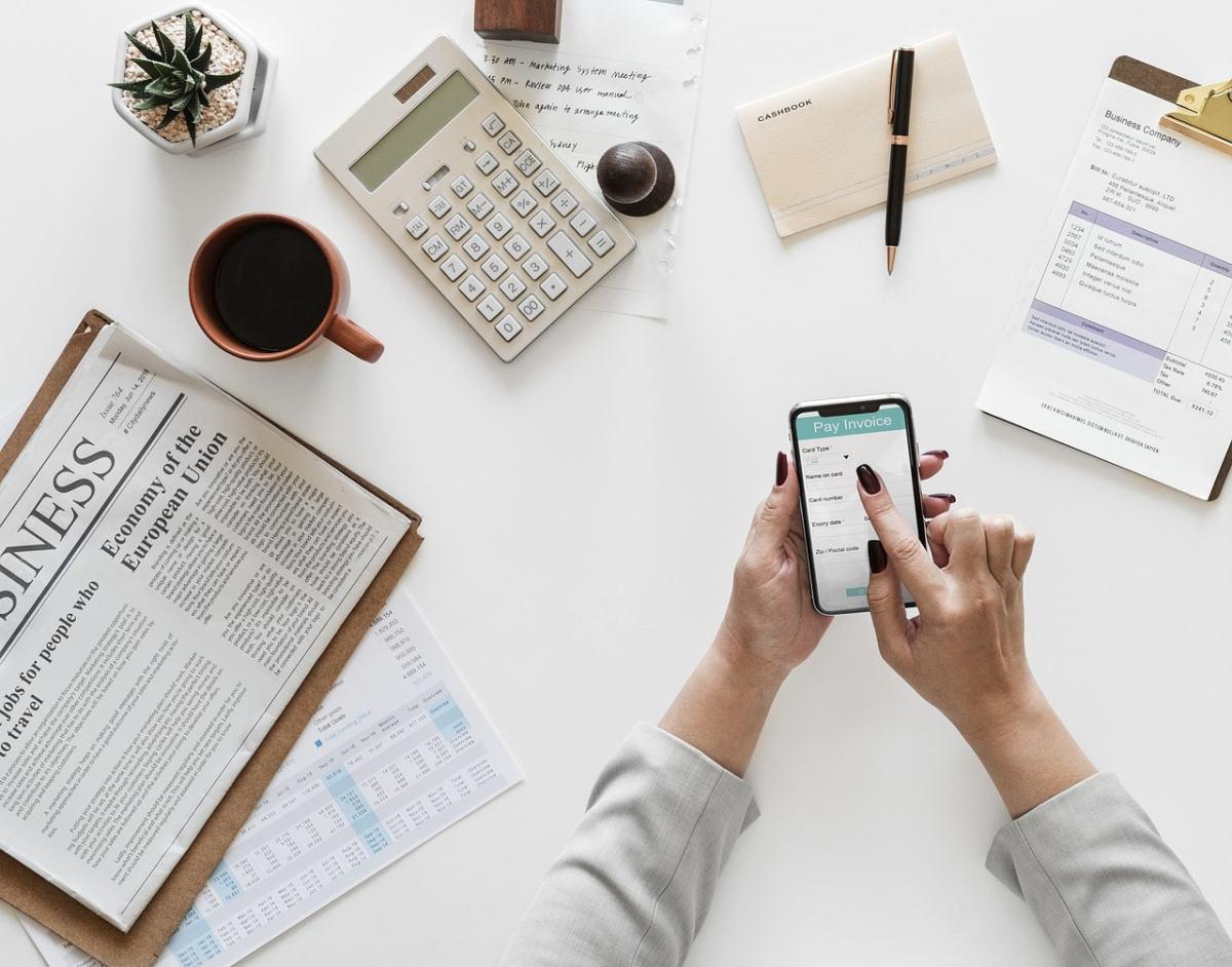 SAP обучение курсы для управления предприятием, отчетности, учета и сбыта