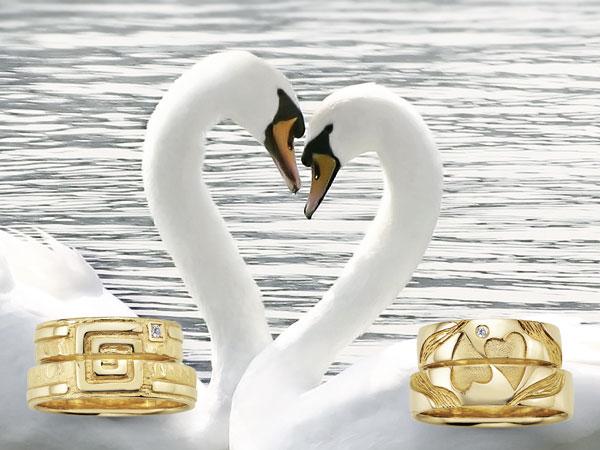 Goldschmiede Radensleben