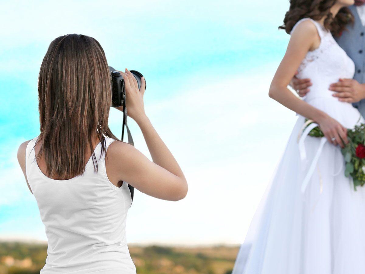 Hochzeitsfotografie Jeannette Koch