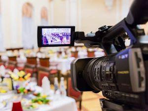 Hochzeits Video Berlin