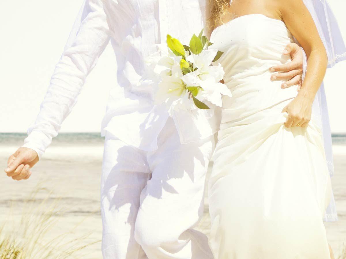 weddix.de - Ihr Hochzeitsportal im Internet