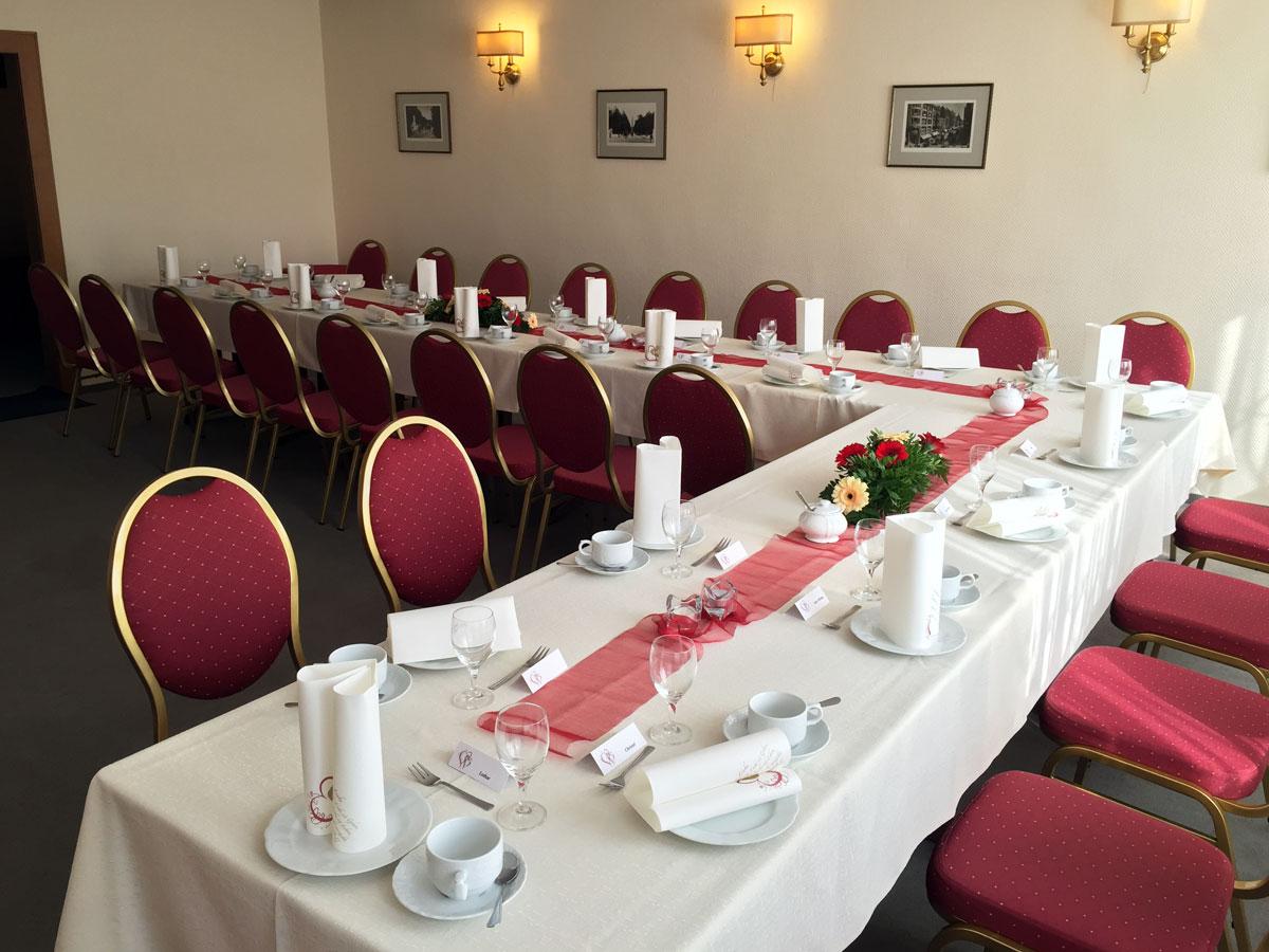 Hoenckes Altes Wirtshaus Hochzeitslocation Konigs Wusterhausen